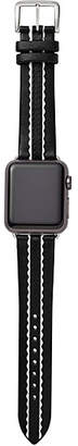 Kate Spade Leather apple watch® strap