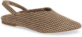 c8dca531c38 Band of Gypsies Brown Women s Shoes - ShopStyle