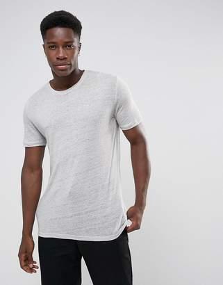 Minimum Declan T-Shirt