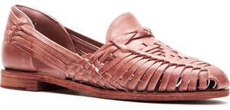 Frye Heather Huarache Sandals