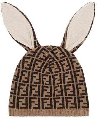abf332dd275 Baby Fendi Hat - ShopStyle