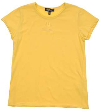 Twin-Set T-shirt