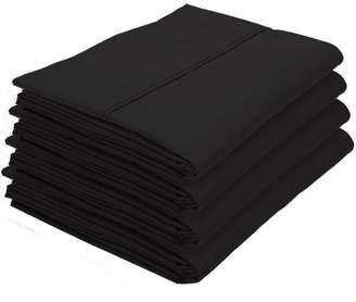 Charlton Home Rettig Pillowcase