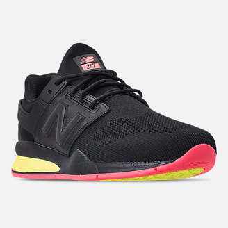 New Balance Men's 247 Casual Shoes