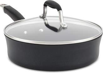 Anolon Advanced 3-Qt. Covered Saute Pan