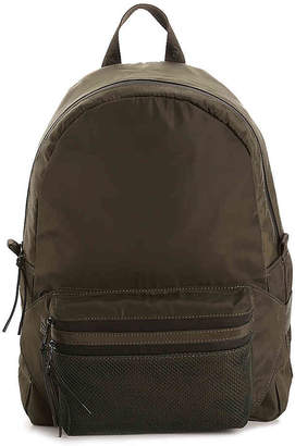 189d69f3e0e Aldo Varigotti Backpack - Women s