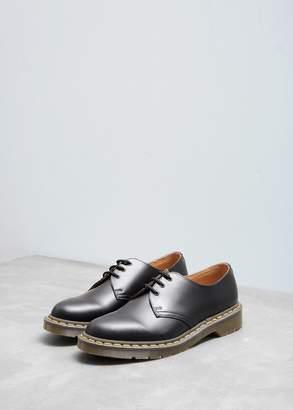 Comme des Garcons COMME Dr. Martens 1461 Shoe
