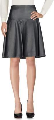 MICHAEL Michael Kors Knee length skirts - Item 35375950IP