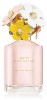 Marc Jacobs Marc Jacobs Daisy Eau So Fresh Eau de Toilette Spray