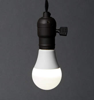 Rejuvenation Good Day Biological LED Bulb