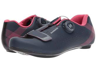 Shimano SH-RP5W Women's Cycling Shoes