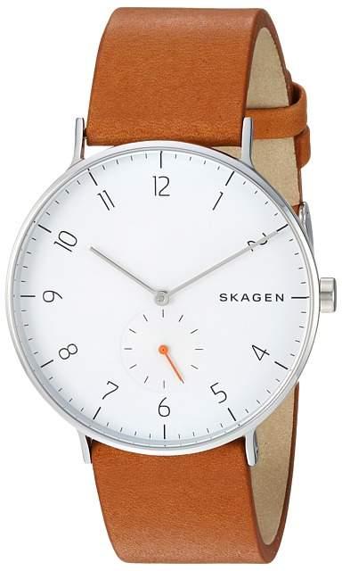 Skagen Aaren - SKW6465