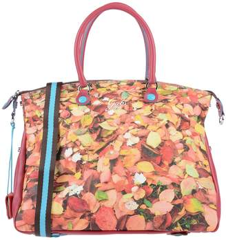 Gabs Handbags - Item 45433393LP