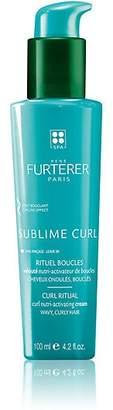 Rene Furterer Women's Sublime Curl Leave-In Cream