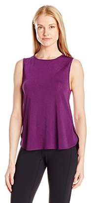 Lucy Women's Dream on Muscle Tank $22.84 thestylecure.com