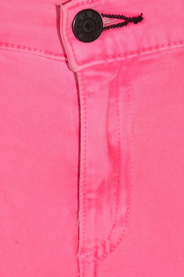 Rag and Bone Rag & bone Low-rise leggings-style jeans