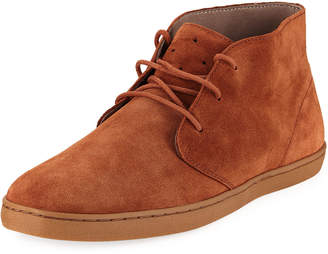 Cole Haan Pinch Weekender Chukka Boot