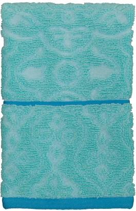 Creative Bath Calypso Fingertip Towel