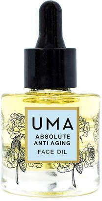Uma Absolute Anti-Aging Face Oil