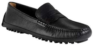 Cole Haan Grant Canoe Penny Loafer - Wide Width Available