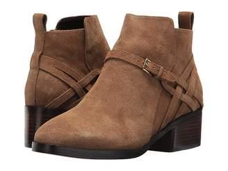 Cole Haan Pearlie Bootie Women's Boots