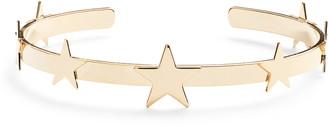 Bracha Dallas Star Cuff Bracelet