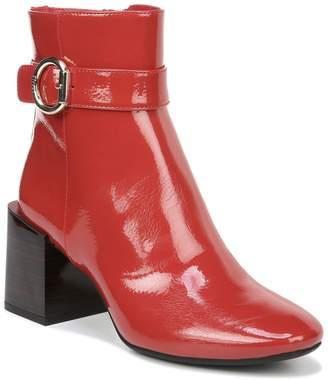 Sam Edelman Tenley Women's Ankle Boots