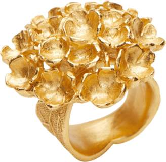 Stephanie Kantis Bouquet Ring