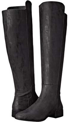 Volatile Vineyard Women's Zip Boots
