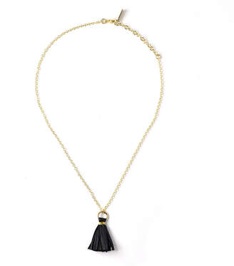 ONE BEAD ONE HOPE BY AKOLA PROJECT One Bead One Hope By Akola Project 16 Inch Cable Chain Necklace