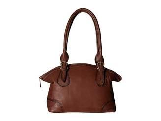 Scully Alanna Handbag