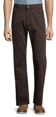 Mavi Jeans Matt Twill Jeans