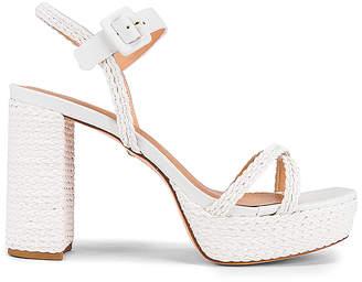 8561c5f5080 Raye Women s Shoes - ShopStyle