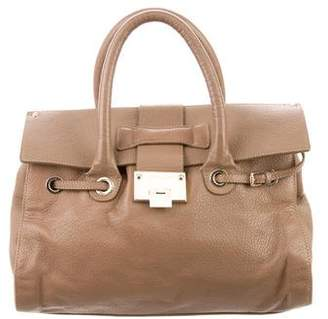 Jimmy Choo Large Rosalie Bag