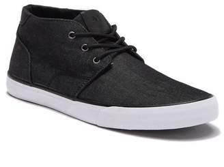 Andrew Marc Walton Chukka Sneaker
