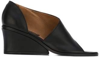 Mini Market Minimarket 'Gizelle' sandals