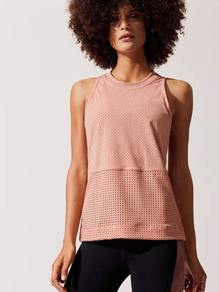 adidas by Stella McCartney Train HIIT Tank