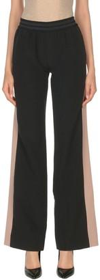 MARCO BOLOGNA Casual pants - Item 13182762RM
