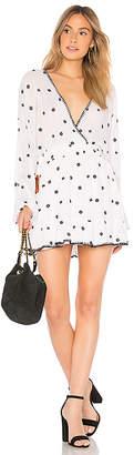 Tularosa Halo Dress