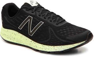 New Balance Vazee Rush v2 Lightweight Running - Men's