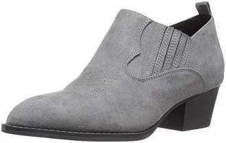 Chinese Laundry Women's Charming Ankle Bootie