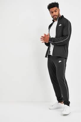 adidas Originals Skinny Joggers AJ7672 api.shopstyle