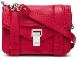 Proenza Schouler PS1 Mini satchel tote