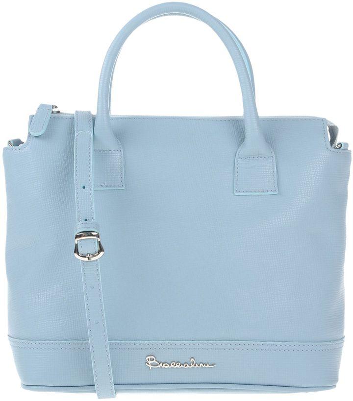 BraccialiniBRACCIALINI Handbags