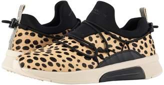 Mark Nason Mayfair Women's Shoes