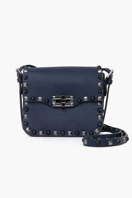 Clodagh Inzi Stud Bag
