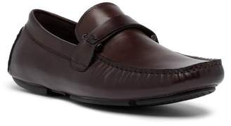 Kenneth Cole Reaction Moc Toe Driver