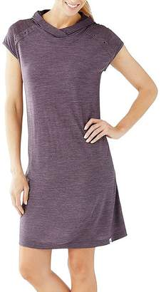 Smartwool Everyday Exploration Hooded Dress - Women's