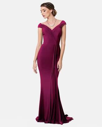 Malissa Dress
