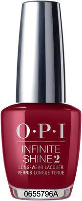 OPI PRODUCTS, INC. OPI We The Female Nail Polish - .5 oz.